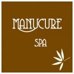 Manucure spa