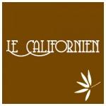 le californien