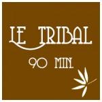 le tribal