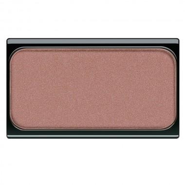 48 - carmine red blush