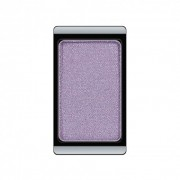 90 - pearly antique purple