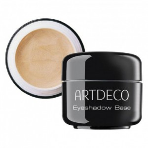 eyeshadow-base-artdeco-2910_image